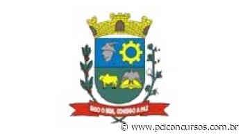 Prefeitura de Pirapozinho - realiza Processo Seletivo para profissionais de nível médio e superior - PCI Concursos