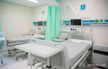 En junio arrancaría construcción del hospital de primer nivel en Cereté - LA RAZÓN.CO
