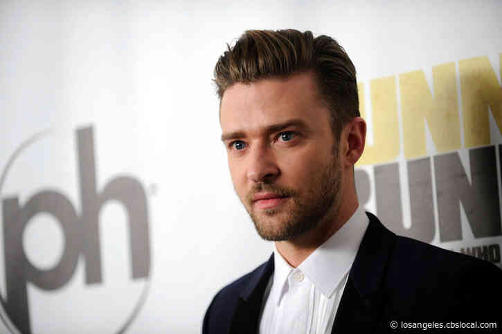 'I Will Do Better': Justin Timberlake Makes Public Apology To Janet Jackson, Former Girlfriend Britney Spears