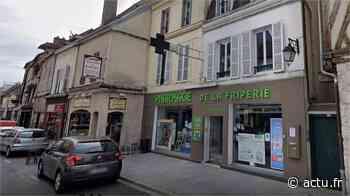 Seine-et-Marne. Un mineur isolé cambriole une pharmacie de Provins - La République de Seine-et-Marne