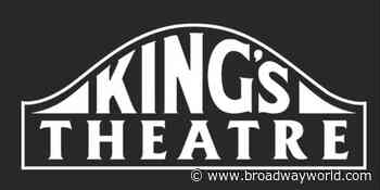 Federal Government Invests $485,000 in Annapolis Royal's King's Theatre - Broadway World