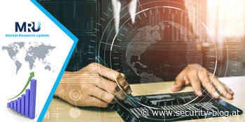 PVA-Bürste Markt 2021 : COVID-Auswirkungen | ITW Rippey, Aion, Entegris, BrushTek – SecurityBlog - SecurityBlog