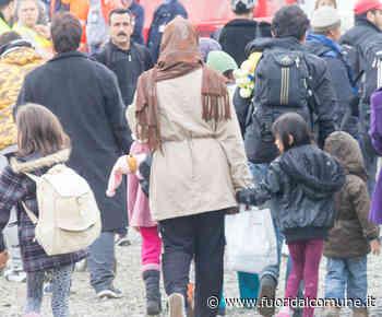 Bussero, una campagna di informazione e raccolta fondi per i migranti nei Balcani - Fuoridalcomune.it
