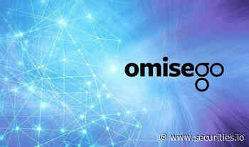"""3 """"Best"""" Brokers to Buy OmiseGo (OMG) With a Credit Card - Securities.io"""
