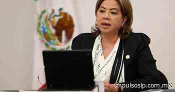 Denuncia Guadalupe Almaguer omisiones en el caso Mariana - Pulso Diario de San Luis