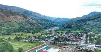 Articulación de esfuerzos para el mantenimiento de la vía Morro- Labranzagrande - Noticias de casanare   La voz de yopal - La Voz De Yopal
