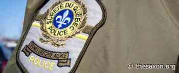Thetford Mines: an employee accused of stealing several thousand dollars from an elder - The Saxon