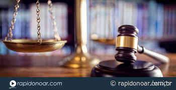 Justiça aumenta penas de réus por latrocínio em Cachoeira Paulista, após pedido do MPSP - Rápido no Ar