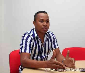 Denuncian a alcalde de Achí por audio con polémicas declaraciones - El Universal - Colombia