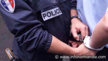 Trafic de stupéfiants : un point de deal démantelé à Canteleu, deux trafiquants interpellés - InfoNormandie.com