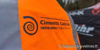 PSE à Calcia, bientôt la fin des négociations - La Gazette en Yvelines