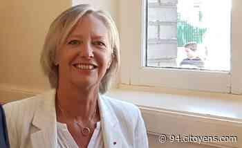 Vaccins Covid- handicap: Sophie Cluzel attendue à Thiais - 94 Citoyens