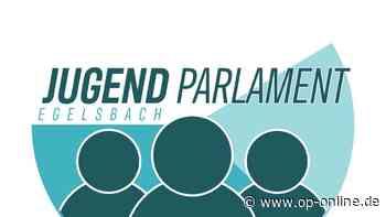 Jugendparlament Egelsbach: Wahl findet doch erst im Sommer statt - op-online.de