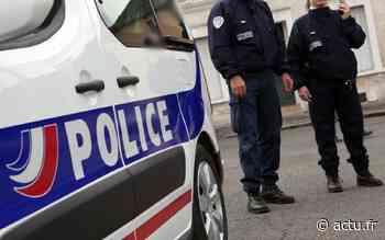 Val-d'Oise. Homme blessé par balle à Villiers-le-bel : il s'agissait d'un tir de gomme-cogne - La Gazette du Val d'Oise - L'Echo Régional