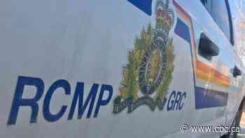 Miramichi man dies after his snowmobile hits a tree - CBC.ca