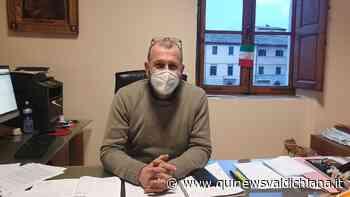 """Fine dello screening, il sindaco: """"Poche adesioni"""" - Qui News Valdichiana"""