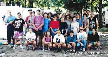 30 Jahre Ferienfreizeiten mit Zik-Zak-Tours aus Bollendorf - Trierischer Volksfreund
