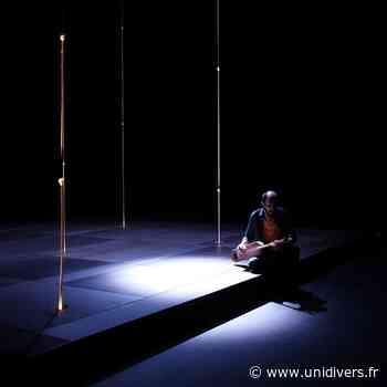 Que faut-il dire aux Hommes? Théâtre de Chevilly-Larue mardi 9 février 2021 - Unidivers