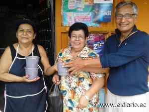 La fanesca fue el plato preferido por el Viernes Santo en Paján | El Diario Ecuador - El Diario Ecuador