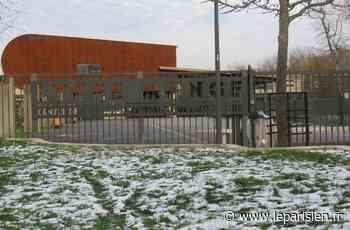 Insécurité aux abords des lycées à Savigny-sur-Orge : « On préfère éviter certaines rues » - Le Parisien