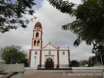 Exigen prontas elecciones en Sabanagrande por destitución de Gustavo De la Rosa y la designación de un alcalde encargado - Diario La Libertad