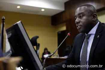Canarana: Pleno julga irregular tomada de contas especial e determina restituição ao erário - O Documento