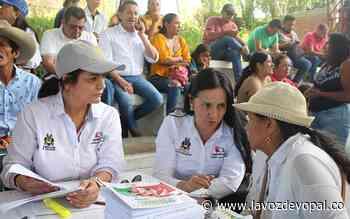 Se adelantarán jornadas de salud en Yopal y Paz de Ariporo - Noticias de casanare | La voz de yopal - La Voz De Yopal