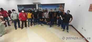 Pemones liberados ya están en Santa Elena de Uairén - primicia.com.ve