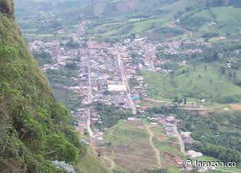 Condenan al Ejército por masacre de niños en Pueblorrico, Antioquia - LA RAZÓN.CO