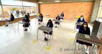 Gobierno nacional entregó nuevas instituciones educativas en Tunja y Arcabuco - Extra Palmira