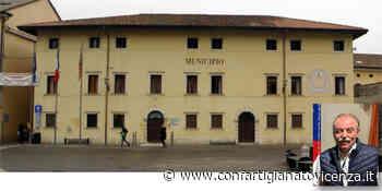 Isola Vicentina: contributi a fondo perduto per le imprese - Le notizie di Confartigianato Imprese Vicenza