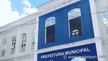 Monte Alegre do Sul define nova data de concurso público - ACidade ON