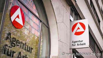Fehmarn: NGG fordert Mindest-Kurzarbeitergeld - fehmarn24.de