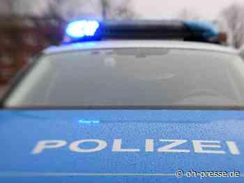 Identität des Toten auf Fehmarn geklärt: Keine Hinweise auf Straftat - Dennis Angenendt