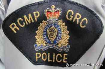 Grand Pre man fined for violating Emergency Management Act in Wolfville - SaltWire Network