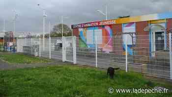 La Salvetat-Saint-Gilles. Vacances scolaires : accueil des enfants - ladepeche.fr