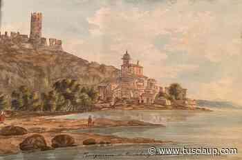 Riflessioni dal lago di Trevignano Romano- Biografia di una casa adottata, il libro di Judith Harris   TusciaUp - TusciaUp