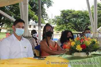 Así celebró Villa Rica sus 22 años de municipalidad – Proclama del Cauca - Proclama del Cauca