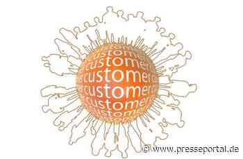 Presseinformation: DeDeSales digitalisiert das Kundenmanagement - Presseportal.de