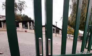 Yvelines. Deux cas de variant détectés à l'école de Jouars-Pontchartrain - actu.fr
