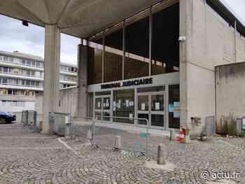 Essonne. À Morangis, une femme victime de violences menace de sauter du 4ème étage - Actu Essonne