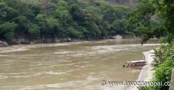 Cuerpo sin vida fue hallado en Orocué - Noticias de casanare | La voz de yopal - La Voz De Yopal
