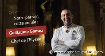 Argeles-sur-Mer - ARGELES - Concours de cuisine Jeunes Talents Maîtres Restaurateurs le 4 décembre - OCCITANIE-TRIBUNE
