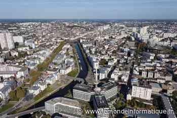 80 M€ levés par les start-ups de Rennes Métropole-St-Malo - LeMondeInformatique