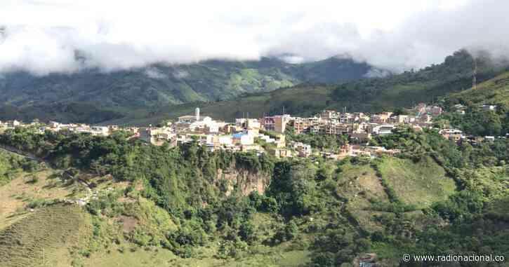 Investigan el asesinato de cuatro jóvenes en Policarpa, Nariño - Radio Nacional de Colombia
