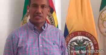 Contraloría solicita suspender al alcalde de Puerto Parra por sobrecostos en ayudas - Blu Radio