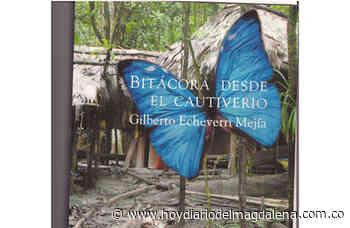 El maná de la radio – HOY DIARIO DEL MAGDALENA - HOY DIARIO DEL MAGDALENA