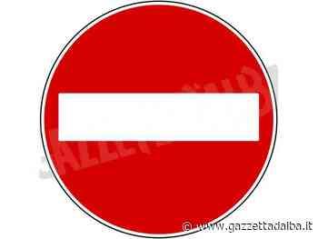 Monchiero, Barolo, Monforte e Novello: da marzo la strada sarà a senso unico per i mezzi pesanti - http://gazzettadalba.it/
