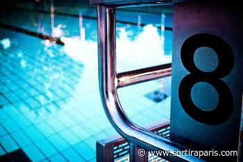 La piscine de Saint-Germain-en-Laye rouvre son bassin extérieur - sortiraparis