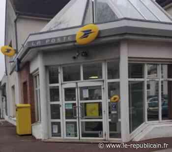 Le bureau de poste de Ballancourt-sur-Essonne a rouvert après un cas de Covid-19 - Le Républicain de l'Essonne